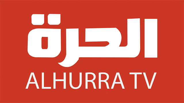 Congress funds an Arabic channel called Alhurra. As with other forms of US public diplomacy it is not allowed to be shown in the United States