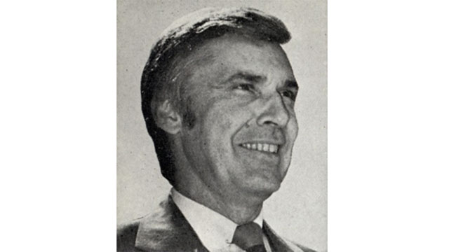 The only member of Congress to have ever been killed while on the job was Leo Ryan. During a human rights investigation in Jonestown he was assassinated.