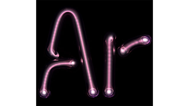 We would end with a funny chemistry joke but all the good ones Argon.