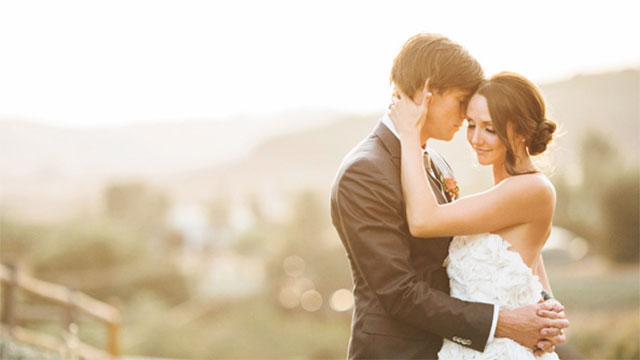 """When you are booking venues, DJs, flowers, etc. for weddings, don't use the term """"wedding"""". At first just say """"party"""". Later on when they find out it is a wedding they may try to up their rates. When that happens, ask them what they do differently for weddings."""