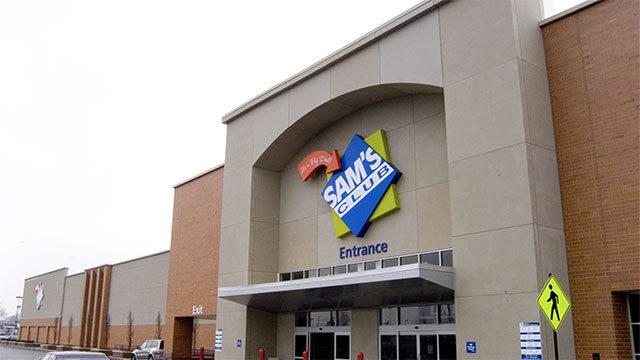 You are not legally required to stop for receipt checkers when leaving a store. The worst that could happen would be at places like Sam's Club where they may revoke your membership.