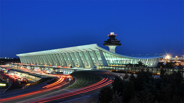 All airfares in the United States are based on one way fares. This means that many times you can get better deals by booking two separate one way flights.