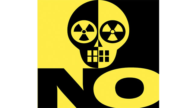 According to sources at LEGO, no Lego brick has ever decomposed or released toxic substances