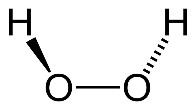 """Two chemists walk into a bar. The first says """"I'll have some H20"""". The second says """"I'll have some H2O too"""". The second one dies."""