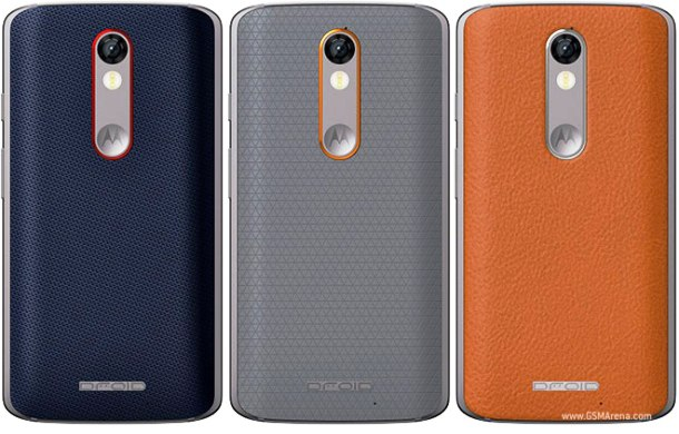 25 Cool Facts About The Droid Turbo 2 – The Indestructible