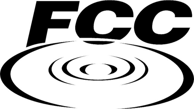 In the United States, if you have trouble with a telecom company you can file a complaint with the FCC