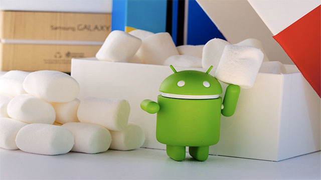 99% of mobile malware is targeted at Android phones