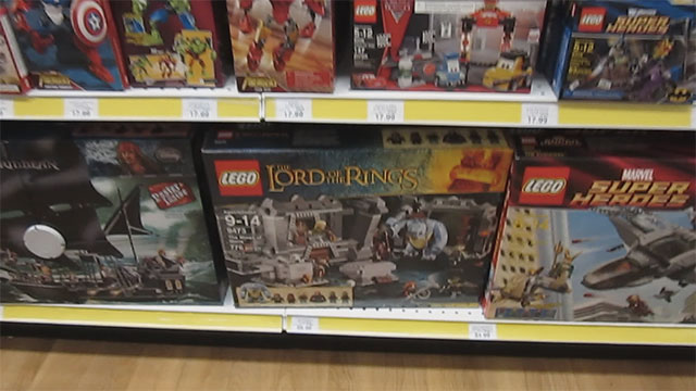 Every country has a different best selling set. The all time favorites (that have also been made evergreen) are Space, City, Castle, and Pirates