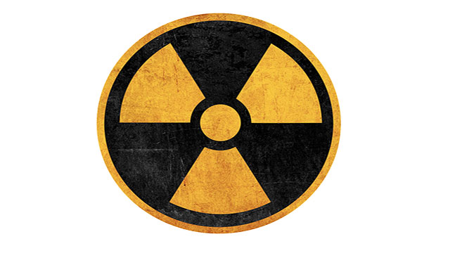 There is no evidence that radiation from cell phones is harmful