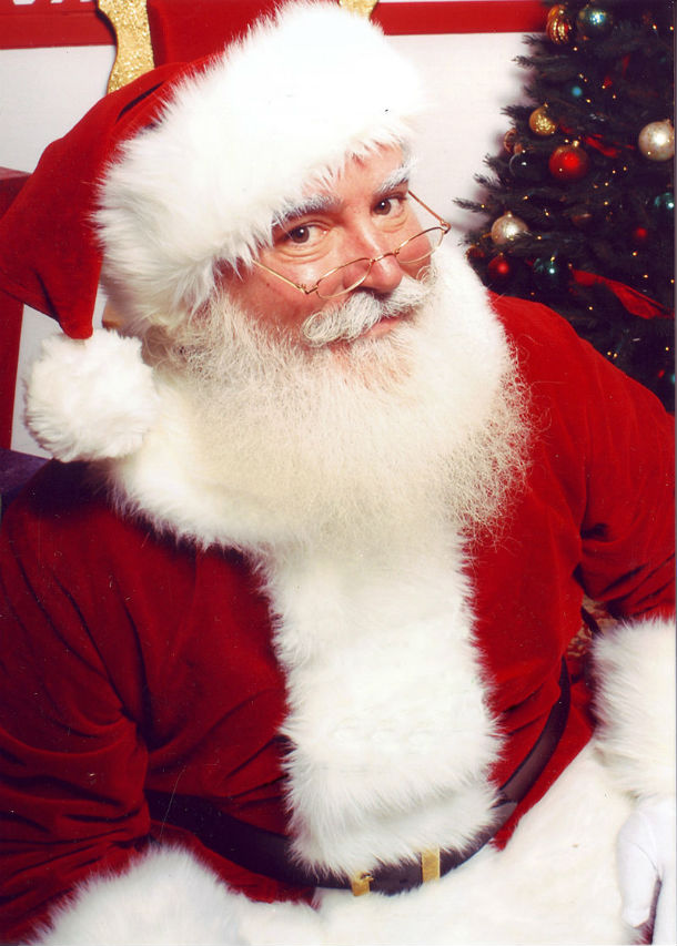 25 Unsolved Christmastime Mysteries