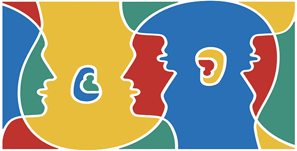 25 Easiest Languages You Could Be Learning Today