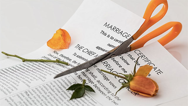 Not everything in Belgium is so rosy though. The country has one of the highest divorce rates in Europe. It is only surpassed by Lithuania and Latvia