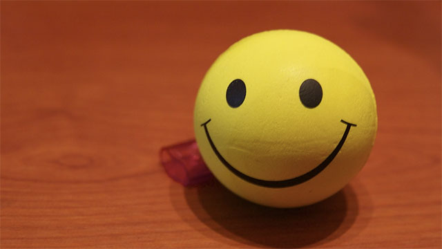 MIT has developed software that can distinguish between genuine and fake smiles