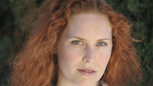 Studies have shown that redheads can require up to 20% more anesthesia during surgery