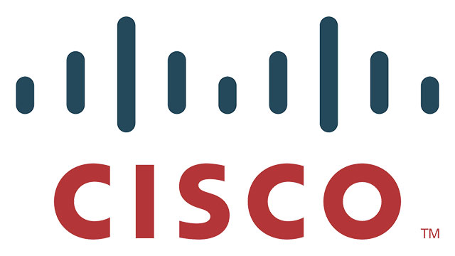 iOS is actually trademarked by Cisco, not Apple