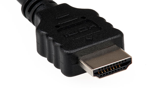 $350 HDMI cables work exactly the same as the $15 ones