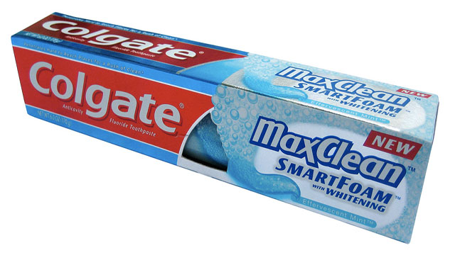"The toothpaste brand Colgate faced marketing issues in Argentina because ""colgate"" means ""go hang yourself"""