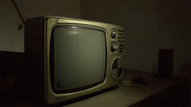 Most people dream in color, but for those of you who grew up watching a monochrome television (probably not many), you most likely also dream in black and white.