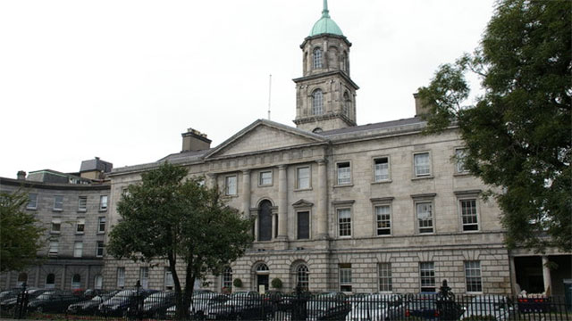 Rotunda Hospital in Dublin has the longest operating maternity ward in the world (started in 1745)