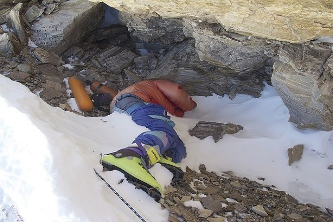 green-boots-on-mount-everest