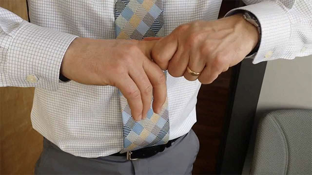 Cracking your knuckles will give you arthritis