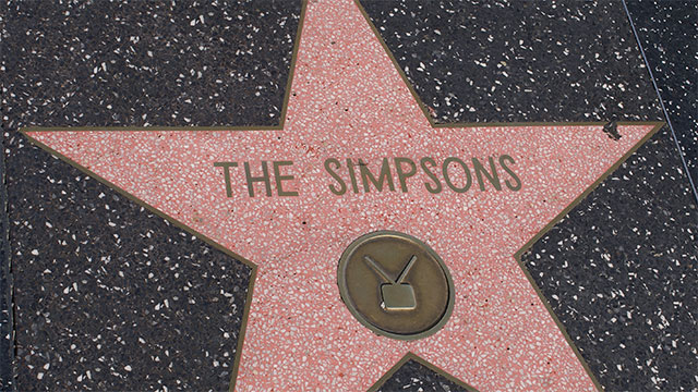 Simpsons is the longest running animated TV series in the US. Arnold is number 2.