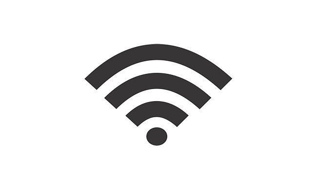 Constantly emitting a strong, stable wi-fi signal