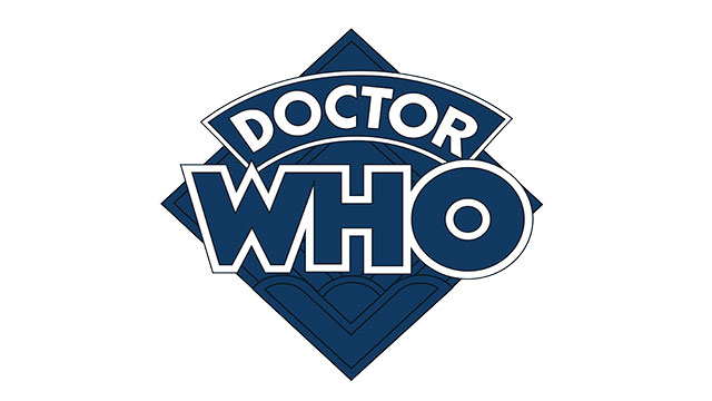 In 1987 a man hijacked a TV station during an episode of Dr. Who while wearing a mask and blabbering nonsense. He was never caught.