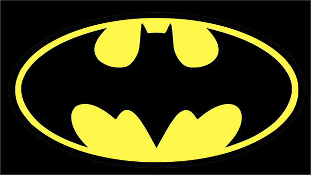 What did batman say to robin before they got in the batmobile?
