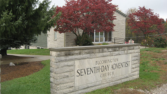 Seventh Day Adventists