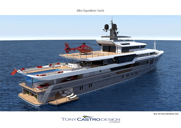 68m_expedition yacht