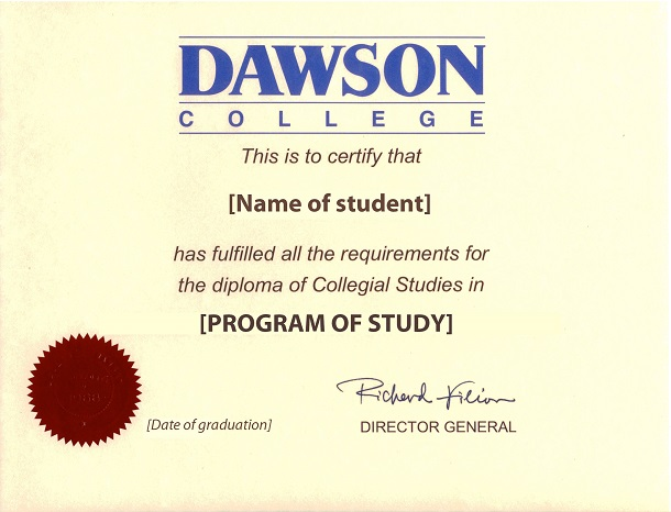 Diploma_of_Collegial_Studies_from_Dawson_College