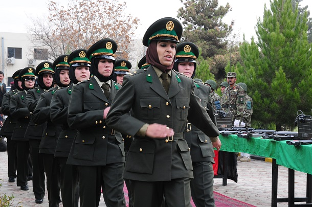 Fourteen_Afghan_National_Army_ANA_women_march_into_their_graduation_ceremony