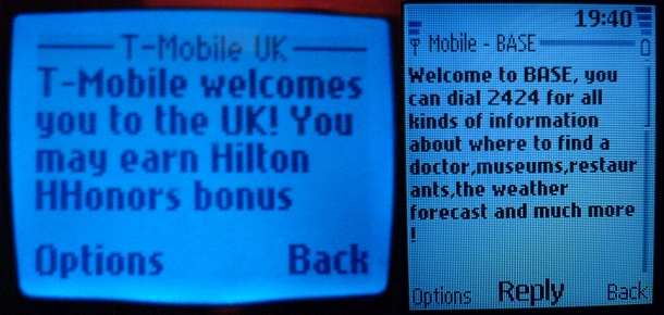 SMS_roaming_welcome_messages