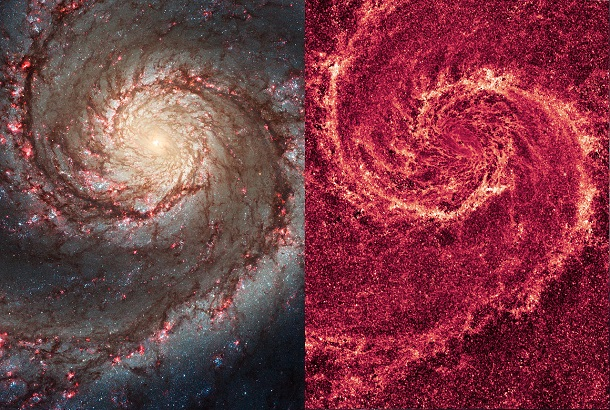 the_Two-faced_Whirlpool_Galaxy
