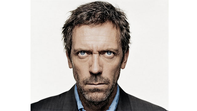 """""""People like being lied to. They don't like finding out they've been lied to."""" - Dr. Gregory House, House"""