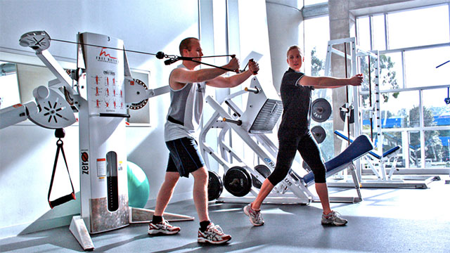 Canceling your gym membership