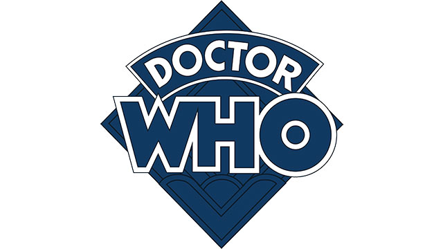 """""""Growing old is mandatory; growing up is optional"""" - The Doctor, Doctor Who"""