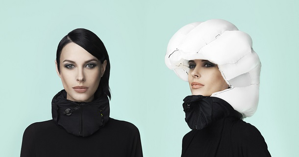 Hovding_Airbag_for_Cyclists