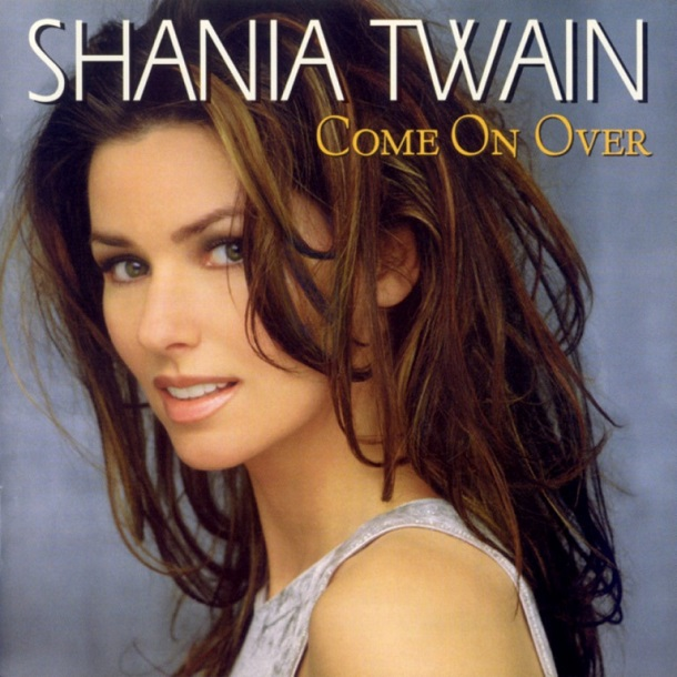 Shania_Twain_-_Come_on_Over_Alternate_Cover