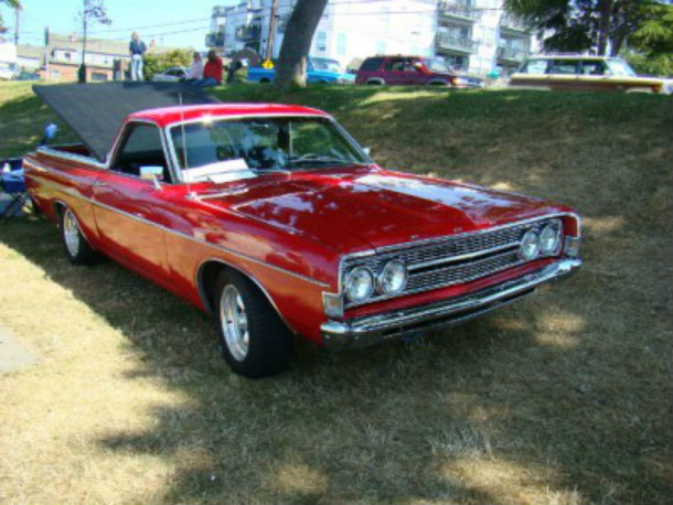 Classic Muscle Cars For Sale >> 25 Top Classic American Muscle Cars