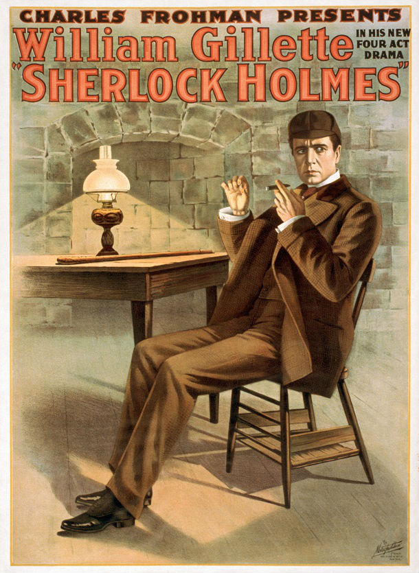 Charles_Frohman_presents_William_Gillette_in_his_new_four_act_drama,_Sherlock_Holmes