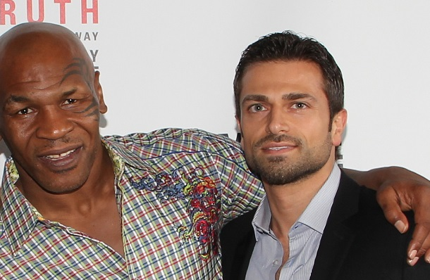 Mike_Tyson_and_Ahmed_Salim