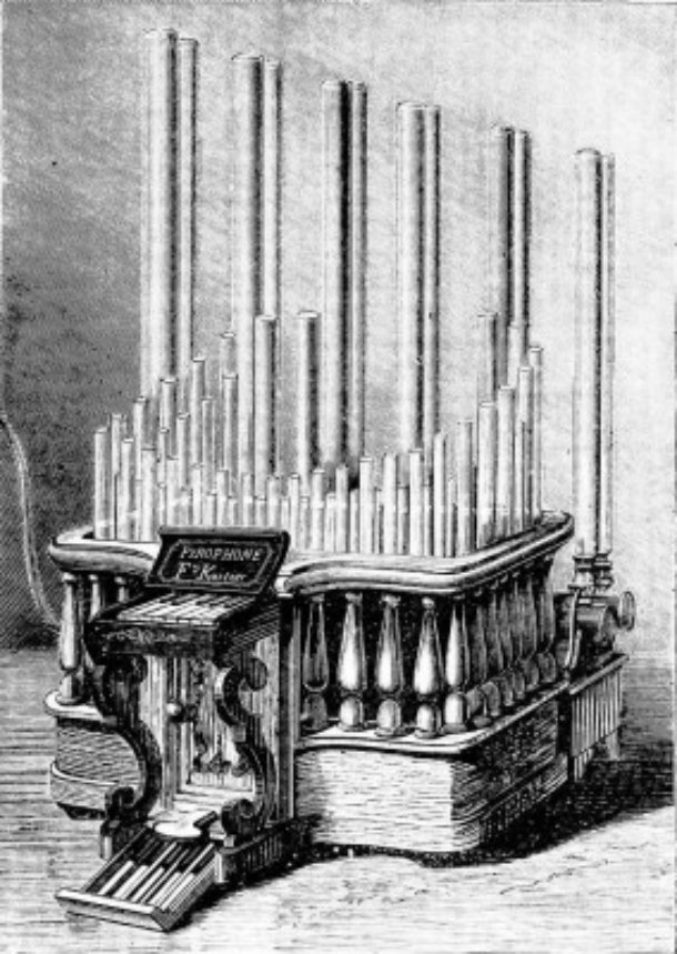 The_pyrophone_or_gas_organ