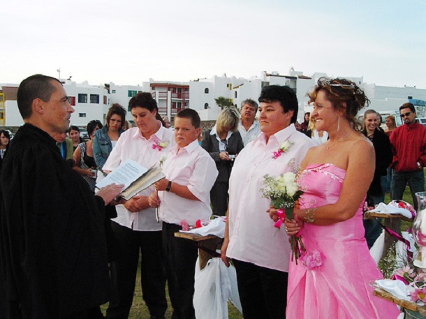 gay-marriage-south-africa