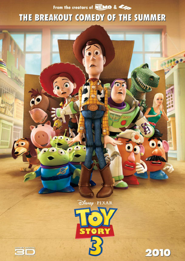 toy story 3 ad