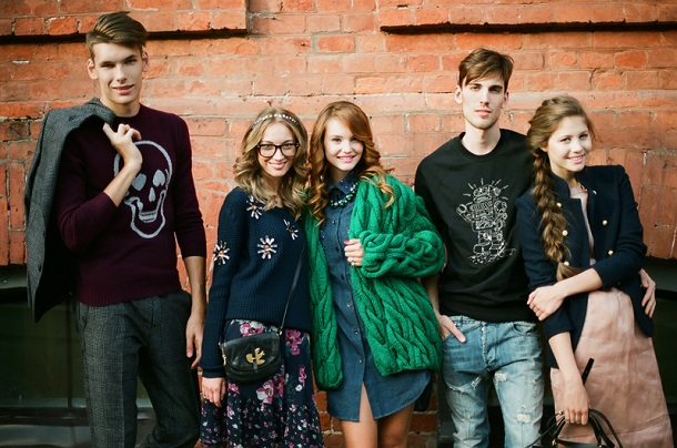 Teenagers_in_Moscow
