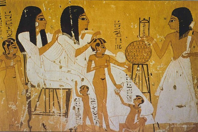 Ancient-Egypt-Egyptian-Art-Painings-HD-Pictures