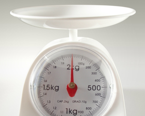 Kitchen_scale