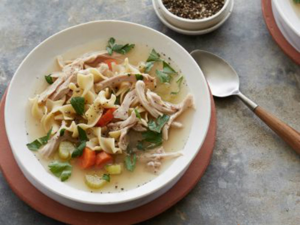 Slow-Cooker-Chicken-Noodle_Soup